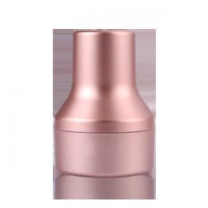 China CS2209 Electrical Powder Puff on sale