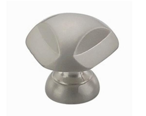 China zamak die cast Italian design contemporary furniture knobs and pulls on sale
