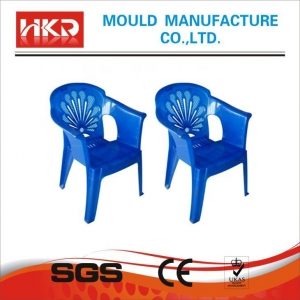 China Chair Mould plastic moulds for sale Plastic Chair Mould on sale