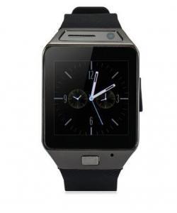 China Smart watch GV08S Smartwatch Phone on sale