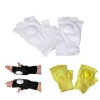 China Plastic Hand Clapper Gloves/Cheering Gloves-ADFD8035 for sale