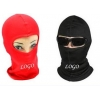 China cotton motorcycle and ski face mask-ADJA2001 for sale