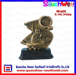 China racing awards---NW1423Y on sale
