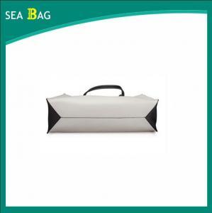 China Women Handbag TB1508 on sale
