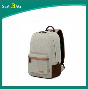China Travel bags fashions boy shoulder bag on sale