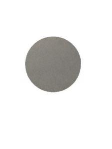 China Raw Materials Products Humic Acid NPK Compound Fertilizer(18-5-10) on sale