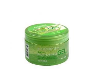 China Series Classification ausalla Moisturizing aloe vera gel on sale