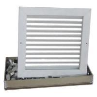 aluminum window shutter