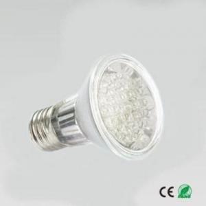 China PAR20 | LED BULB on sale