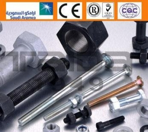China ASTM A307 Carriage Bolts ASTM A307 Carriage Bolts on sale