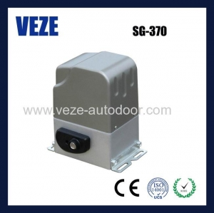 China Automatic gate opener Products Automatic sliding gate operator on sale