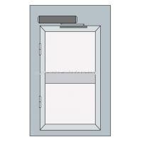 swing door opener Products Automatic swing door operators
