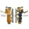 China Sony Xperia Z1 L39h Motherboard Flex Cable Ribbon on sale