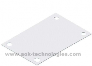China Thermally Conductive Phase-Change Materials on sale
