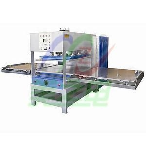 China Automobile Sunshading Board (Sun visor) Making Machine on sale