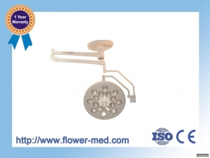 China Product FL720 on sale