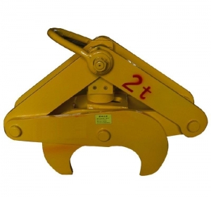 China Lifting Devices Lifting Devices on sale