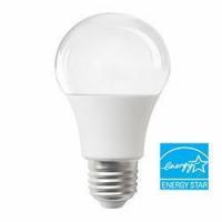 A type LED bulb A19 LED Bulb Energy Star