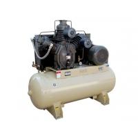 Piston Air Compressor Low pressure piston air compressor