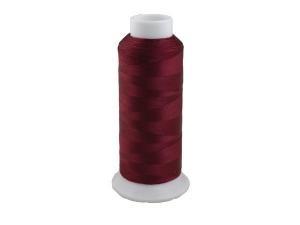 China Thread/Yarn Polyester embroidery thread1190.03 on sale