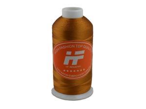 China Thread/Yarn rayon embroidery 1180.05 on sale