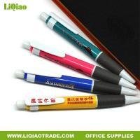 Advertising promotion Competitive advertising promotion pen for enterprise