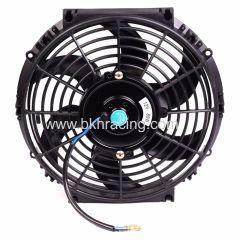 China Universal NO. FN 29531 Radiator Fan on sale