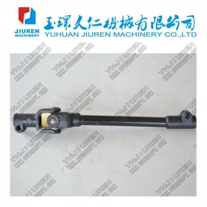 China Steering Column Shaft TOYOTA steering shaft steering intermediate shaft 45203-27050 on sale
