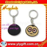China pvc led keychain pvc on sale
