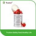 China Canned Vegetables Chinese High Quality Cherry Tomato on sale
