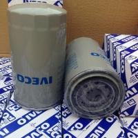 Iveco oil filter,504074043,2992242 Oil filter