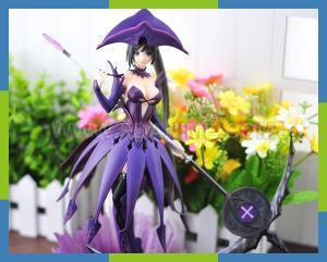 China Anime Figure Japan Anime Alphamax Sexy Girl Toy Action Figures on sale