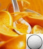 China Sweetener Neohesperidin Dihydrochalcone(NHDC) on sale