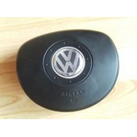 China Auto Parts airbag cover polo round on sale