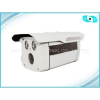 CVI, CVR, SDI, SDI DVR HD CVI Camera 2MP CVI Camera