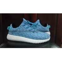 Wholesale Adidas Yeezy 350 Boots crocodile leather adidas sneakers adidas shoes