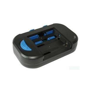 China Camera Charger Universal camera battery charger on sale