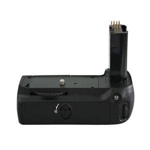 China Nikon battery grip Battery Grip for Nikon D90 on sale