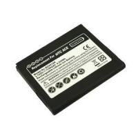 China HTC phone battery Mobile Battery BD26100 on sale