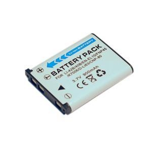 China Pentax battery Camera Battery DLi63 on sale