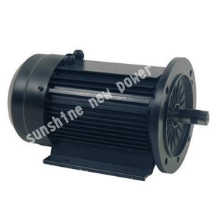 brushless dc 10kw - brushless dc 10kw for sale