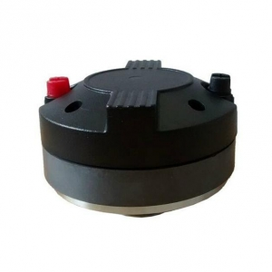China Tweeter & Driver 34MM COIL TWEETER DRIVER SP-3421 on sale