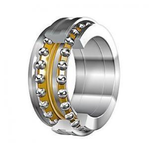 China NTN bearings 7203B/DT bearings on sale