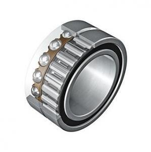 China NTN bearings 7207C/DF bearings on sale