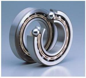 China NTN bearings 7330B/DT bearings on sale