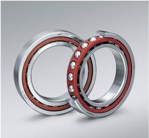 China NTN bearings 7228B/DF bearings on sale