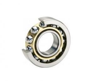 China NTN bearings 7313AC/DF bearings on sale