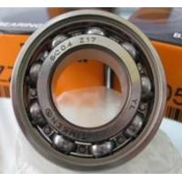 TIMKEN bearings TIMKEN 6004-2RS Seal b
