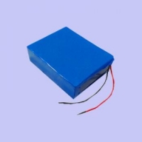 China LiFeP04 Battery 36V 15Ah LiFePO4 battery pack on sale