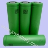 China Brand Battery Sony US18650V3 2250mAh battery for sale